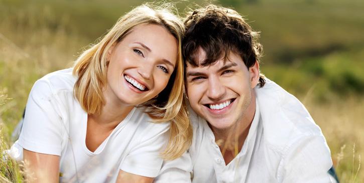 Tipps zur intimpflege blog for Tipps zur zimmergestaltung